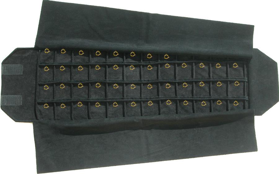 TR105-48G
