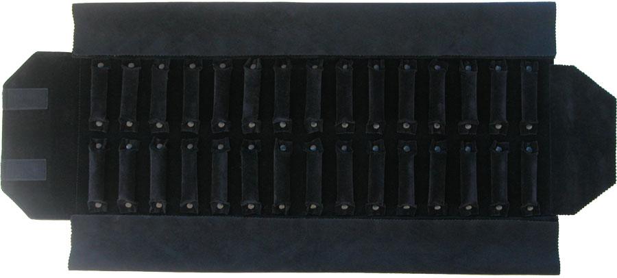 TR108-30