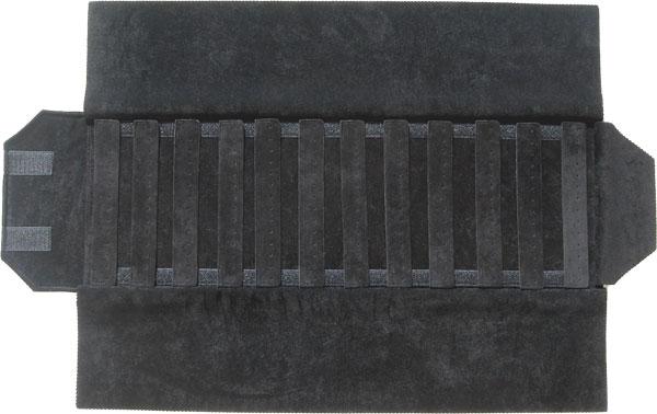 TR116-12
