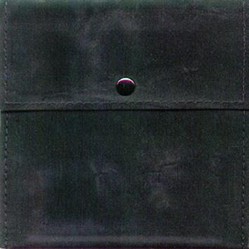 PM 120-120