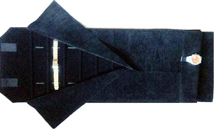 TR302-08E-017