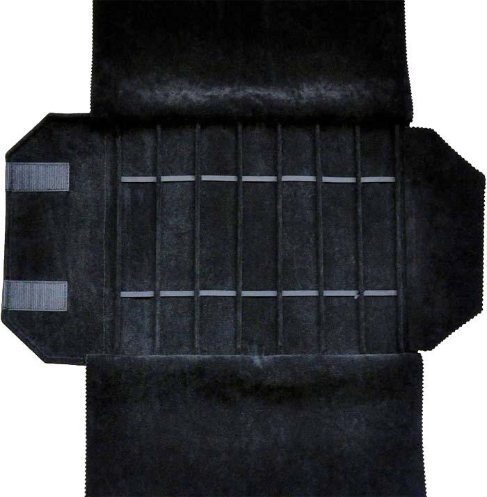 TS202-07E