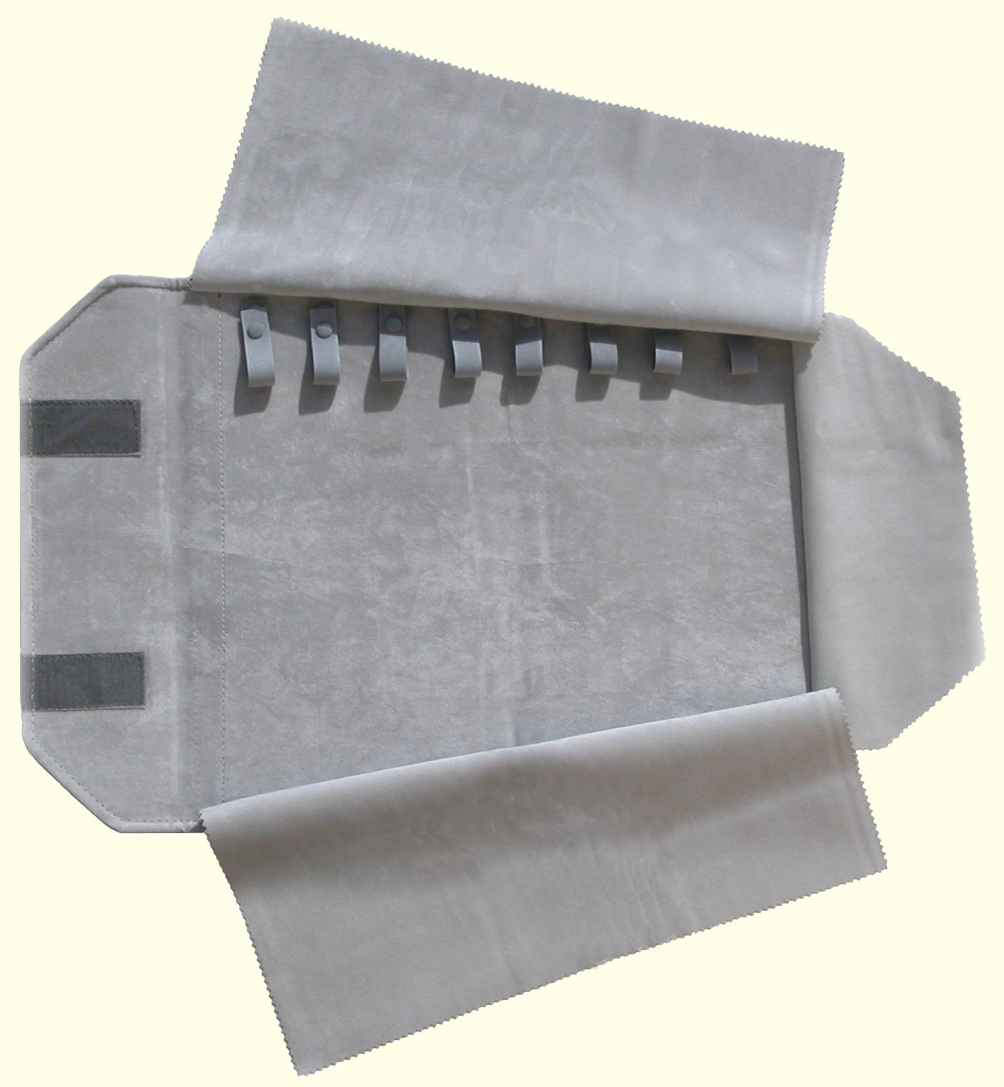TS310-08